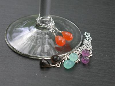 gemstone-briolette-drink-markers-21343176