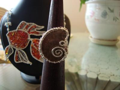 gold-fish-necklace-ammonite-ring-21505803