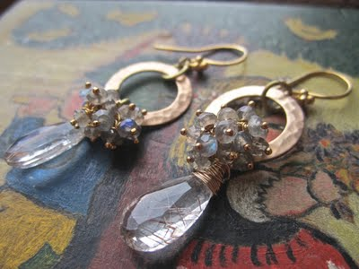 golden-rutilated-quartz-earrings-21550823