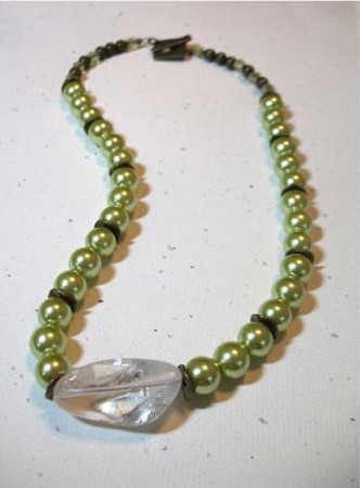 greenpearls-necklace-best