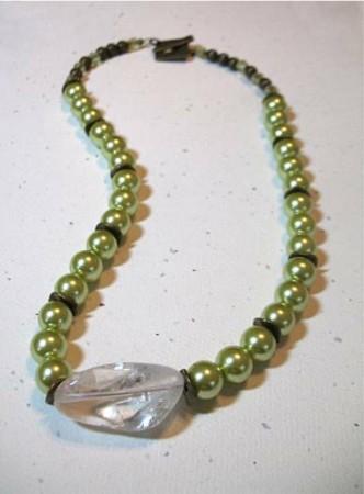 greenpearls-necklace-best
