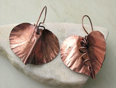 heart-leaf-earrings-21562929