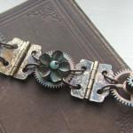 Hinges & Gears