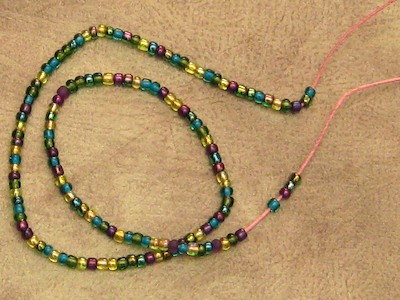 how-to-make-hemp-bracelets-6-400x300