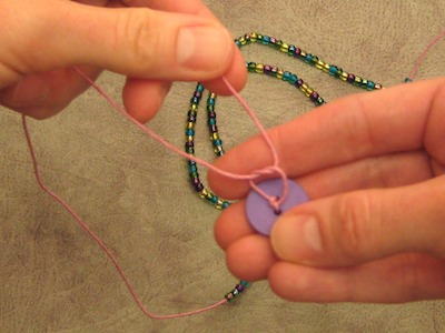 how-to-make-hemp-bracelets-9-400x312