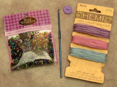 how-to-make-hemp-bracelets-a-tutorial-21525480