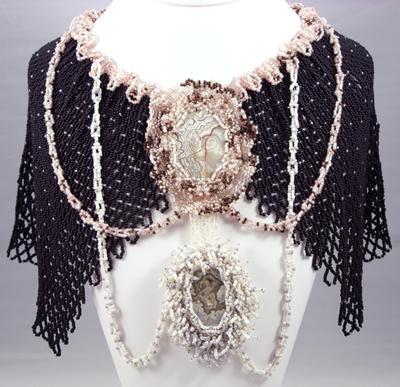 lace-me-up-21530586
