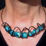 Make Your Handcrafted Jewelry Stand Out in the Crowd