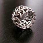 Ring Of Armor