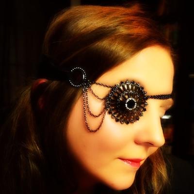 scandalous-steampunk-brooch-eye-patch-21595577