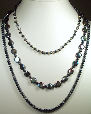 shopping-for-pearls-in-india-21569366