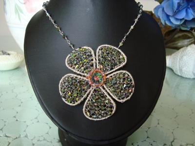 spring-is-here-wire-woven-flower-set-21507639