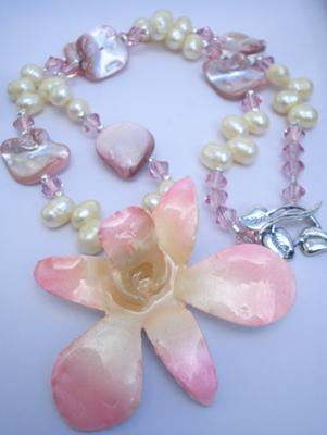 thai-dreams-necklace-with-real-orchid-pendant-21367171