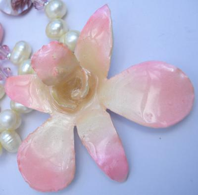 thai-dreams-necklace-with-real-orchid-pendant-21367172