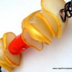 The Desert Mambo Necklace