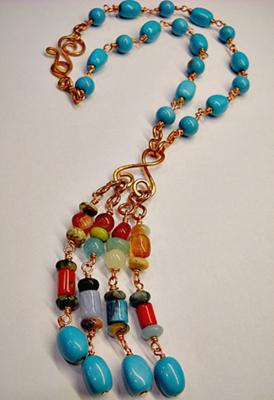 turquoise-tassel-necklace-21373294