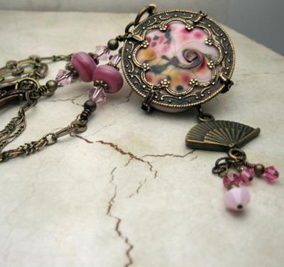 Victorian Enchantment