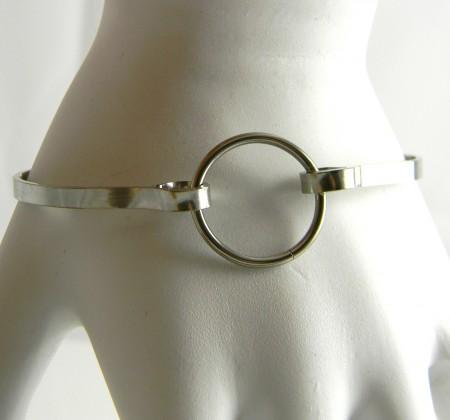 Body Piercing Jewelry Repurposed Jewelry Making Journal