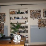 Restoring My Jewelry Studio