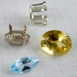 citrine-aquamarine-settings