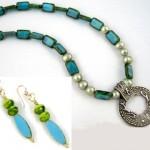 Jewelry Artists' Mental Money Barriers (Video)