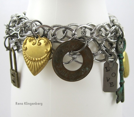 chains-and-charms-bracelet-19-w