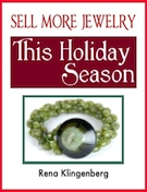 Sell More Jewelry This Holiday Season