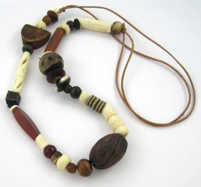 Thanksgiving Jewelry Craft – Educational & Fun!