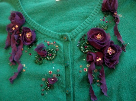 """TSummers: My """"Purple Roses of Cairo"""""""