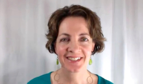 A Simple Way to Make Progress in Your Jewelry Business (Video)