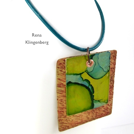 easy-riveted-pendant-012-w