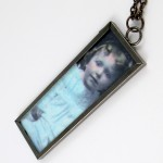 Hand-Colored Photo Jewelry (Tutorial)