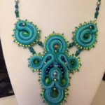 Soutache, Anyone?