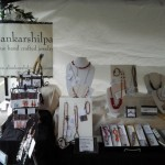 Jewelry Display Tent: 7 Tips for Surviving Gusty Winds