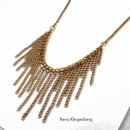 roaring-20s-flapper-fringe-bracelet-023-w