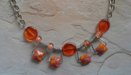 AWittman: Clothespin Jewelry3