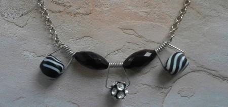 AWittman: Clothespin Jewelry 1