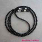 Unisex Eyeglass Chains
