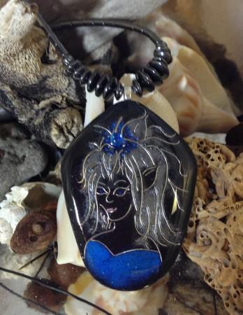 DFriend: My Blue Fairy 2