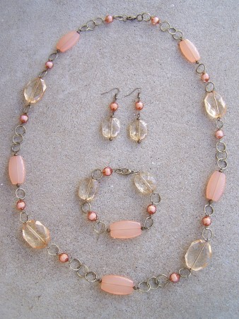 Best Time for Home Jewelry Parties?