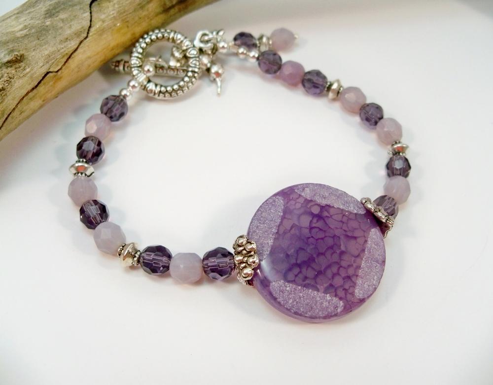 Gorgeous Lovely Bracelet