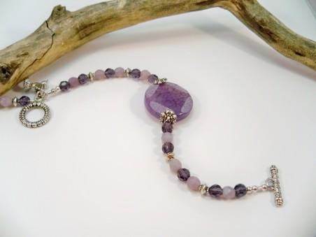 BVanlandingham: Gorgeous Lovely Bracelet 2