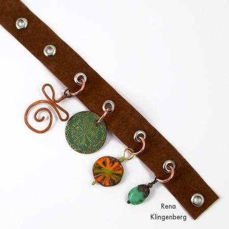 grommet-wrap-charm-bracelet-9-w
