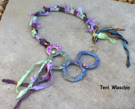 Etsy-Clay-Necklace-Bohemian-Starseed-no-URL
