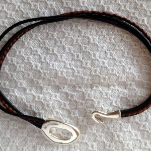 Help – Bracelet Doesn't Stay Fastened