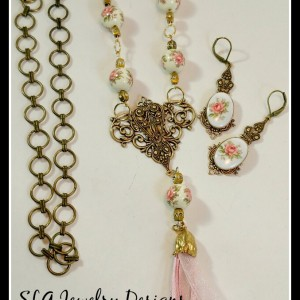 Jewelry Photography Made Easy