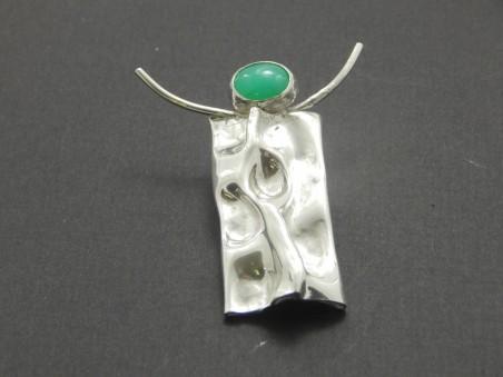 Ode to Joy by Elizabeth Reid  - featured on Jewelry Making Journal