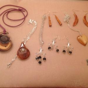 Glenda's Jewellery