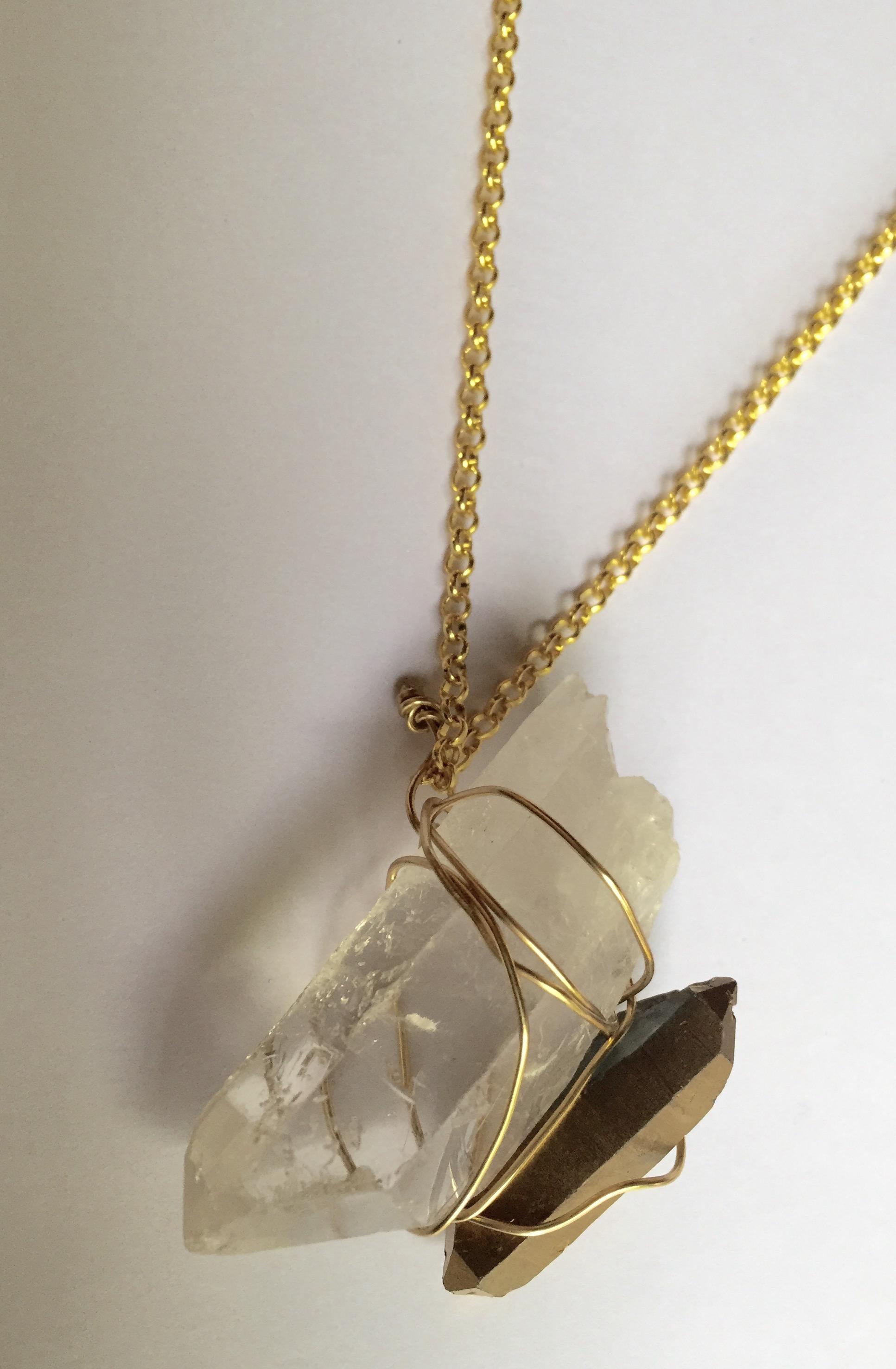 Dreamer Jewelry