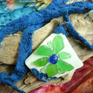 Green Lake Glass Creations